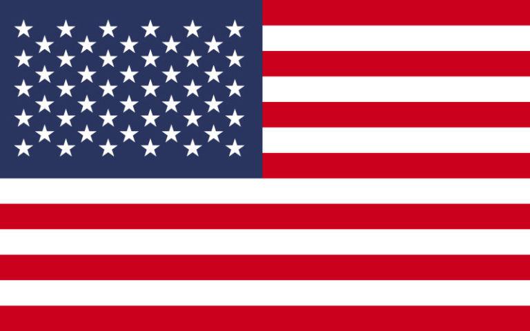 easy USA